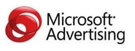 Microsoft Ad Center