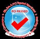 PCI DSS Complaint