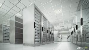 server-room-vray