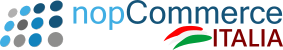 nop-logo-1